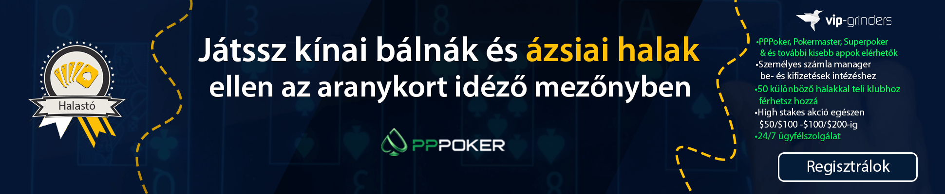 asian-bookies-slider-PPpoker-HUNG