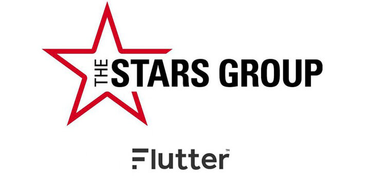 Flutter megszerzi a The Stars Group-ot